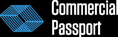 Commercial Passport KYC